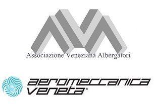 Aeromeccanica Veneta e  AVA