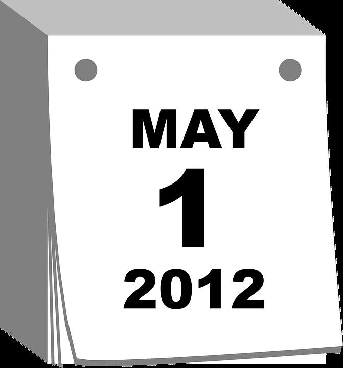 Festa del 1° Maggio
