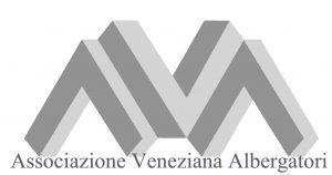 Associazione veneziana albergatori