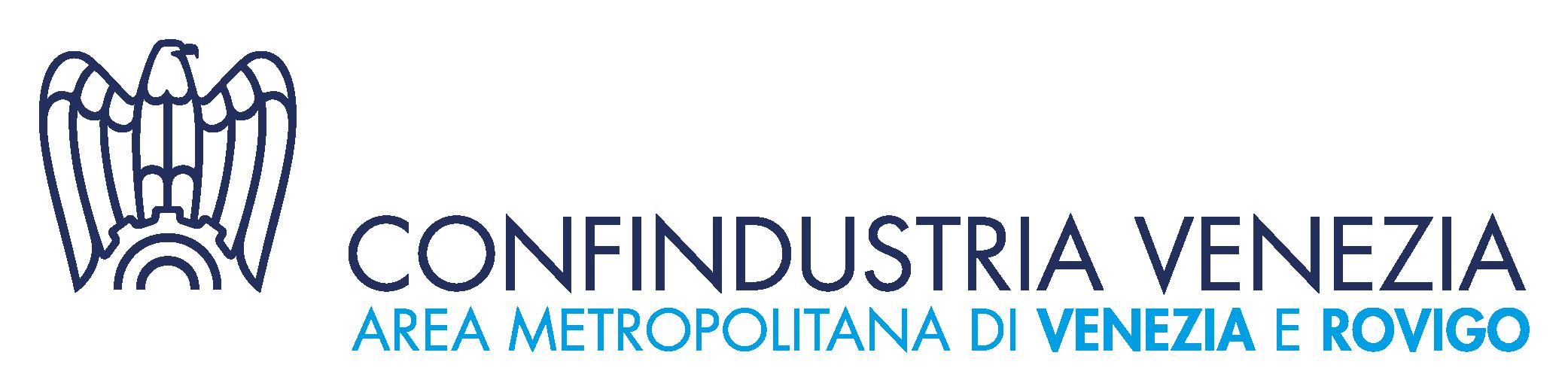 Aeromeccanica Veneta e Confidustria Venezia