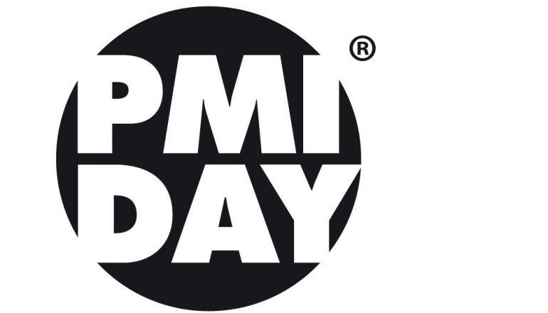 Pmi Day 2020 studenti in visita virtuale alle aziende